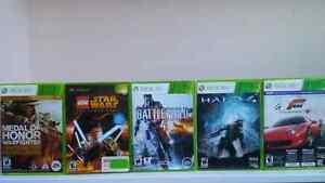 Xbox 360 S Elite