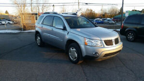 ****Pontiac torrent 2006****
