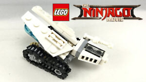 ff0041b7916f0 Lego Ninjago Dragon | Buy or Sell Toys & Games in Toronto (GTA ...