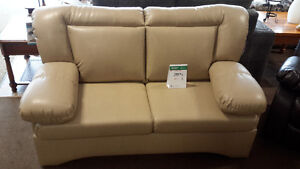 Sofa Bed - New