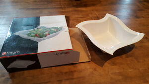 Super cool dish NEW IN BOX
