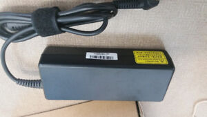 Replacement Notebook 14 Adapter for HP