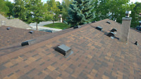 Roofing & Exteriors •  Guaranteed Lowest Rates!