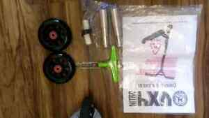 MGP VX4 NITRO/PHOENIX REVENTION FOR SALE Kitchener / Waterloo Kitchener Area image 9