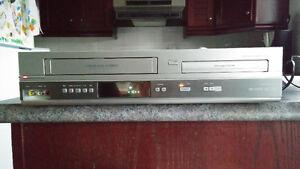 DVD - VHS
