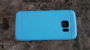 Brand new cover for Samsung Galaxy S7