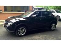2015 Nissan Juke Dig-T Acenta Premium ***WAS 13000 NOW REDUCED TO 12000*..