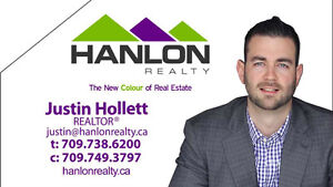 Are You Considering Buying A Home? Let Me Help! St. John's Newfoundland image 4
