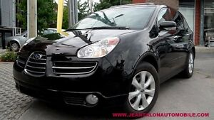 Subaru B9 Tribeca AWD LIMITED 2006