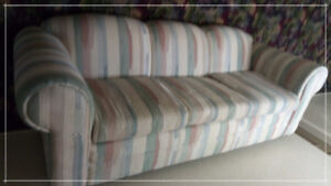 SOFA or COUCH of Superb quality clean and highly comfortable