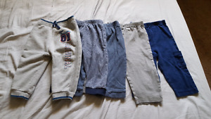 Gerber/George UK label size 18-24 month perfect condition