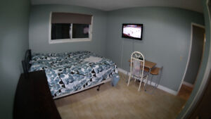 Inner city- close to Downtown,U of C,Foothills,SAIT,COP,shopping