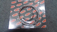 """7"""" HEADLIGHT RING WITH 16 BRIGHT LEDS"""