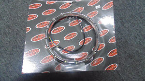 "7"" HEADLIGHT RING WITH 16 BRIGHT LEDS London Ontario image 1"