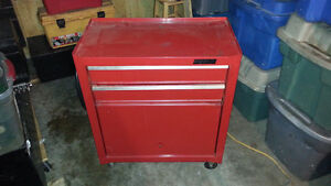 rolling tool box.tool chests