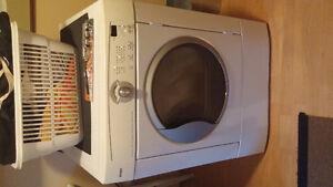 Kenmore Front Loader Dryer