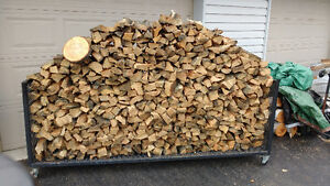Firewood by the box or cord Windsor Region Ontario image 2