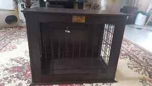 Ceaser Millan Small Dog Crate
