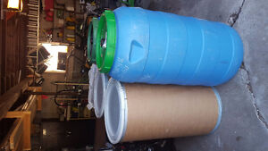 Shipping, Storage Barrels, Wine making $35 and $45