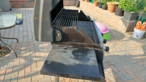 UniFlame BBQ Machine - Used - $120