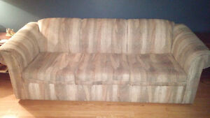 Couch in Great Shape