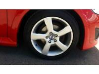 2012 Volvo C30 2.0 R DESIGN with Bluetooth an Manual Petrol Coupe