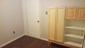 Room For Rent Near Waterloo University and Wilfred Laurier