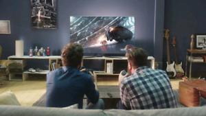 Quality Professional TV Repair *Samsung*Sharp*4K*LED*LG*SONY