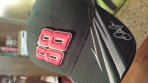 Dale Earnhardt Jr. Hat