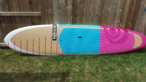 Rogue Stand Up Paddleboards