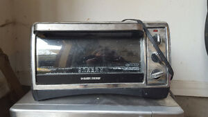 Toaster oven London Ontario image 1