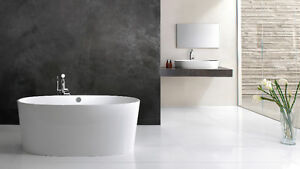 Bathroom and Kitchen Decor Store - TOTO, Hansgrohe, Grohe,Franke