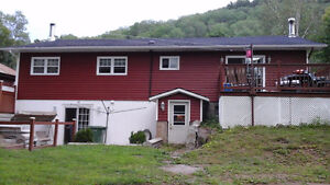 House for sale in Val-Des-Bois Quebec NEW PRICE Gatineau Ottawa / Gatineau Area image 6