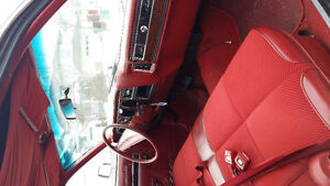 1978 Plymouth Caravelle (*RARE*)