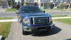 2012 Ford F-150 for sale!
