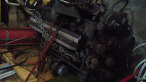 1997 Dodge Other Other