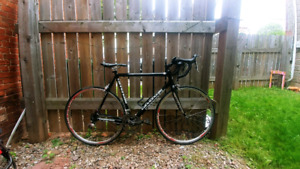 Cannondale Road Bike [SOLD]