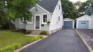 Belleville east end home for sale pine street