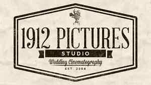 Why 1912 Pictures Studio Should Capture Your Wedding Windsor Region Ontario image 1