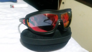 Adidas Tycane pro outdoor L sunglasses