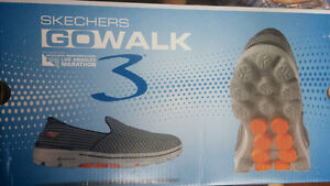 Men's skechers Go Walk