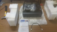 SUTUS Business Central 200 BRAND NEW NEVER USED