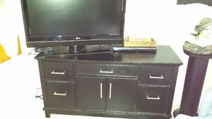 Laptop/Computer/TV Stand