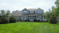 Executive House for Sale in Shediac