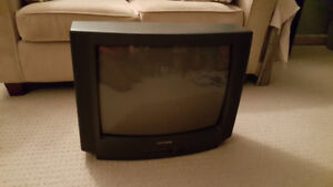 "19"" Panasonic TV"