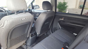 2009 Kia Rondo EX Hatchback Bluetooth Windsor Region Ontario image 9