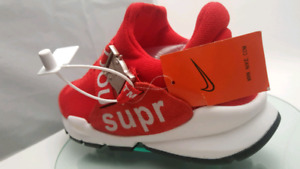 brand new 005d6 5abac Nike Sock Dart | Kijiji in Ontario. - Buy, Sell & Save with ...