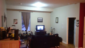2 bedroom Apt 2km to hwy 401 DRUMBO, ON, Available October 1st