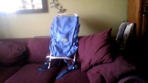 HIking Back Pack, Escape brand