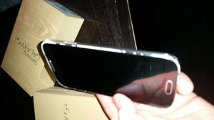 Samsung Galaxy S4 Kitchener / Waterloo Kitchener Area image 4